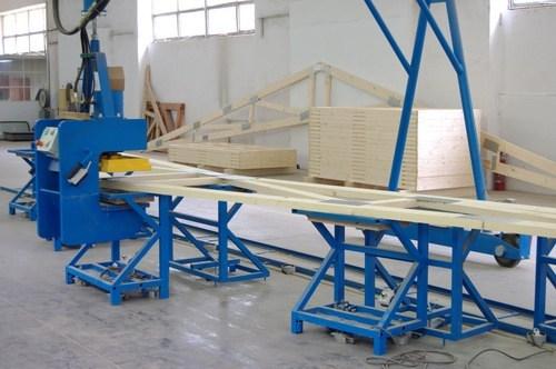 Sarpante din lemn pentru acoperisuri