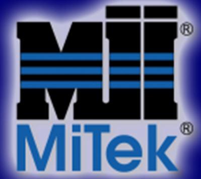 MiTek - MiTek ,program proiectare,calcul structural lemn,case din lemn,placi multicui,proiecte case din lemn.