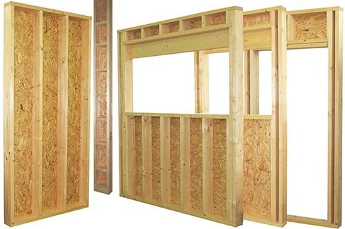 Constructii Case Din Lemn Structuri Pentru Case Mansarde Cabane Bona Dea Constructii Din Lemn Case Din Lemn Constructii Cu Structuri Lemn Sarpante Acoperisuri Scari Interioare